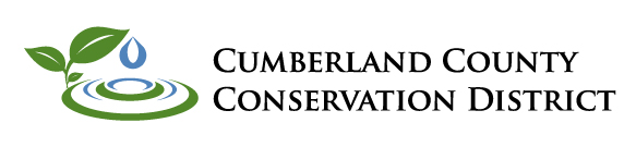 CCCD header showing the Conservation District logo