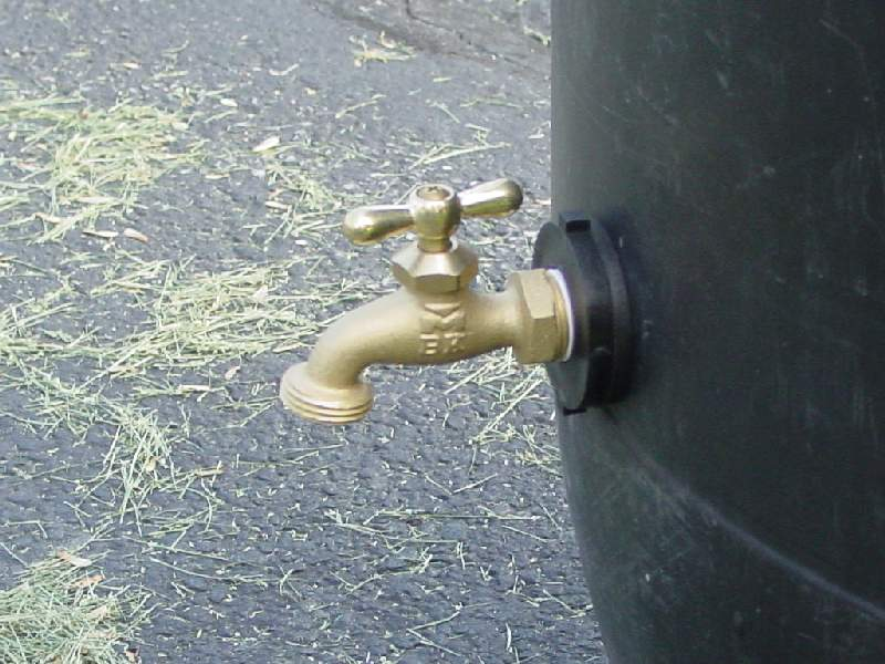 Old Fashioned Old Water Spigots Pictures - Sink Faucet Ideas ...